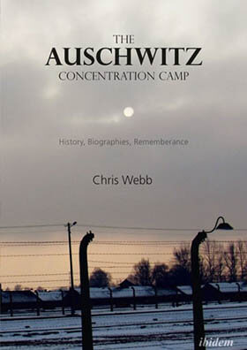 The Auschwitz Concetration Camp