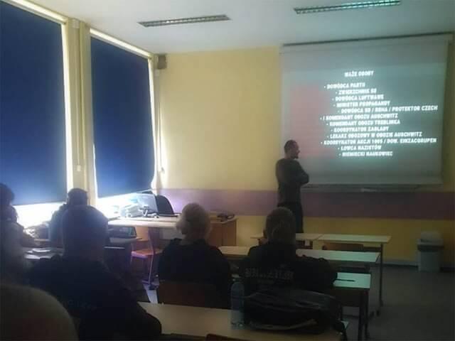 lekcje_lesson_holocaust