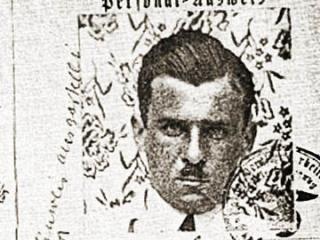 Irmfried Eberl