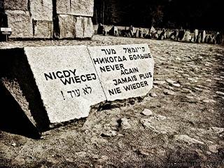 likwidacja obozu zagłady w Treblince